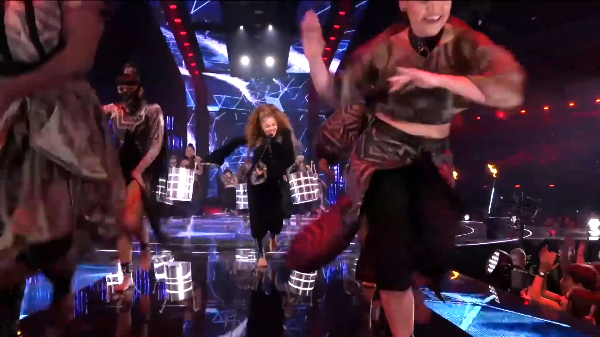 Janet Jackson -  Made For Now   Rhythm Nation   All For You  Live   MTV EMAs 2018 (0-02-30-13).jpg