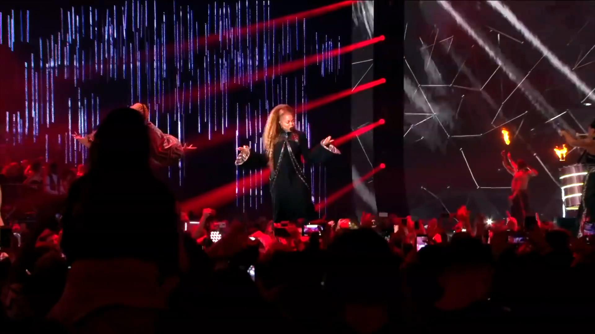 Janet Jackson -  Made For Now   Rhythm Nation   All For You  Live   MTV EMAs 2018 (0-02-41-09).jpg