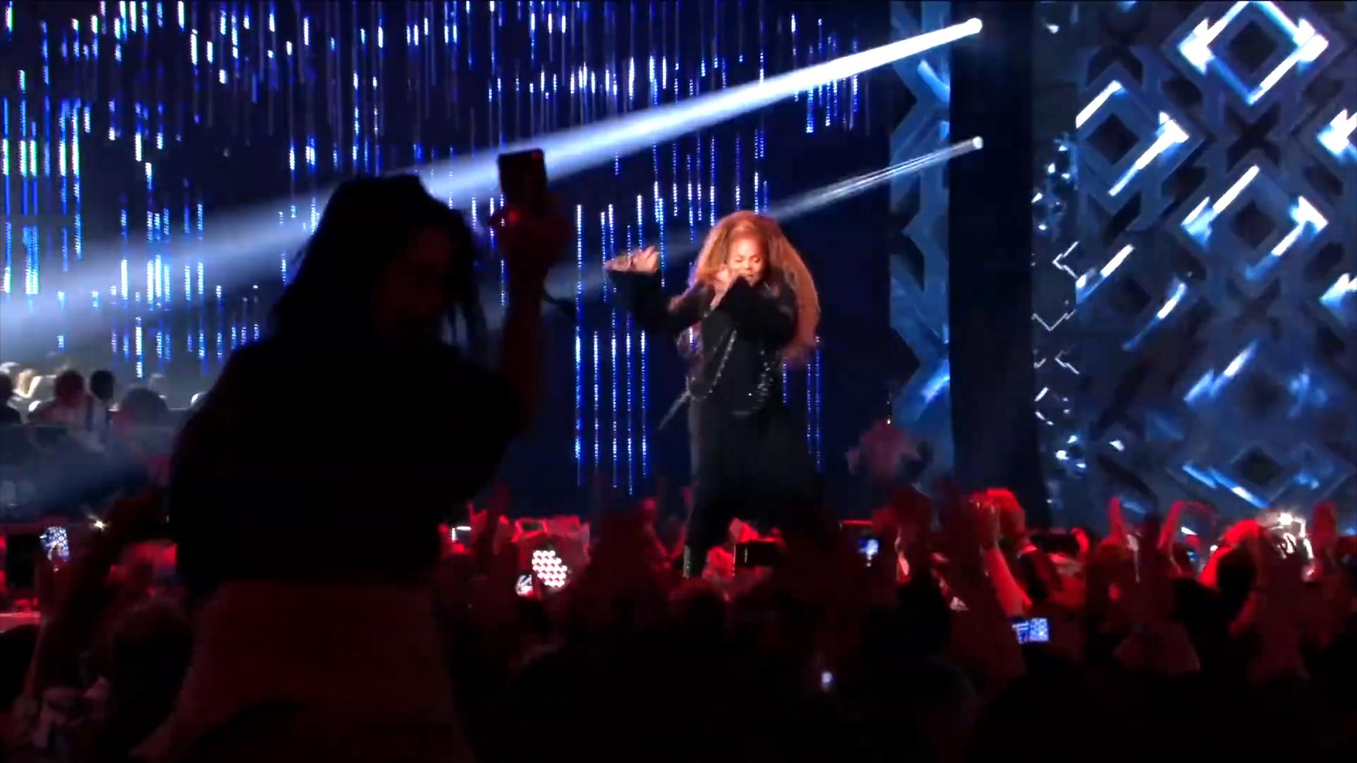 Janet Jackson -  Made For Now   Rhythm Nation   All For You  Live   MTV EMAs 2018 (0-02-57-19).jpg
