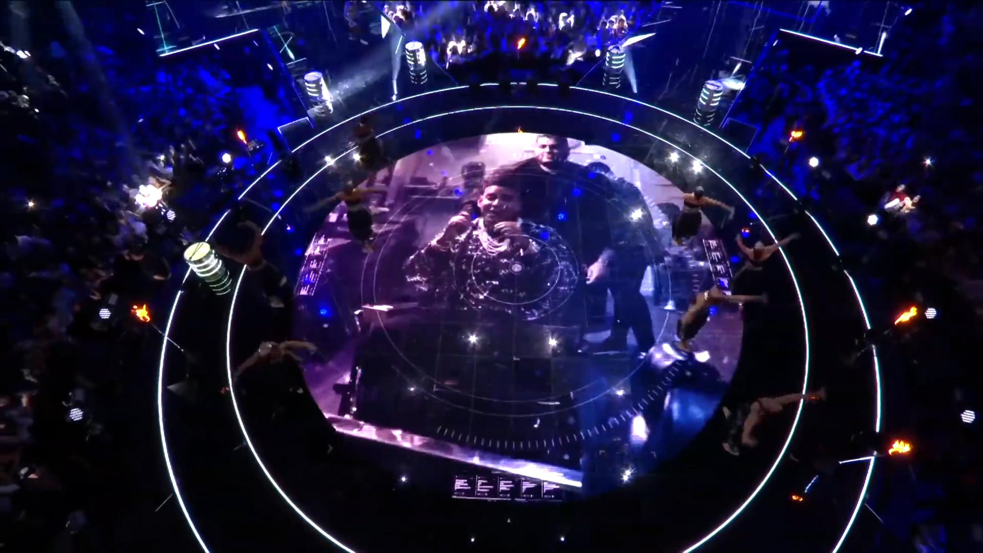 Janet Jackson -  Made For Now   Rhythm Nation   All For You  Live   MTV EMAs 2018 (0-03-09-07).jpg