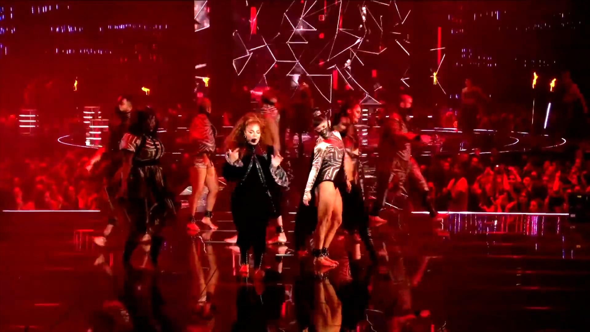 Janet Jackson -  Made For Now   Rhythm Nation   All For You  Live   MTV EMAs 2018 (0-03-37-05).jpg