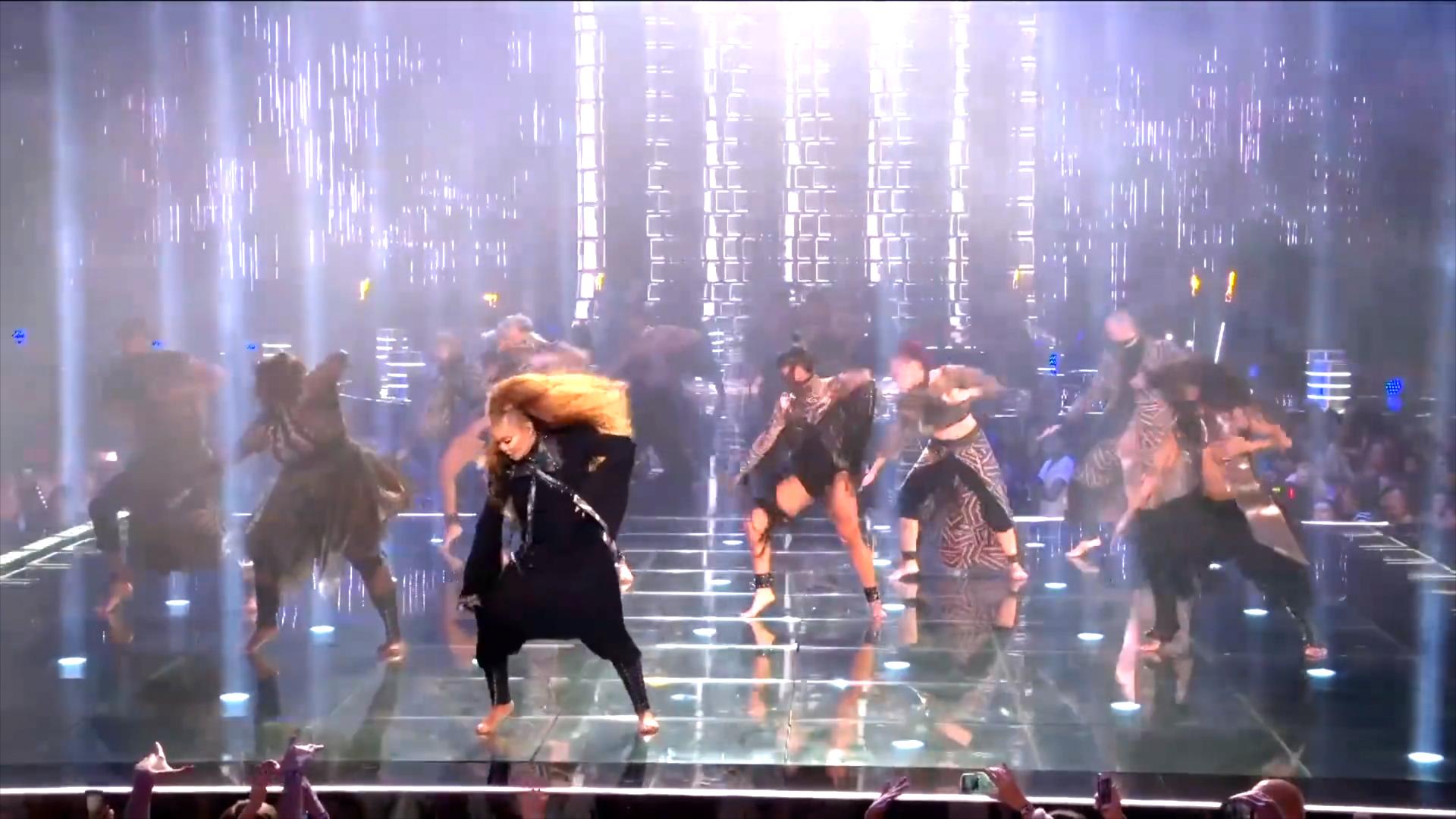 Janet Jackson -  Made For Now   Rhythm Nation   All For You  Live   MTV EMAs 2018 (0-03-47-21).jpg
