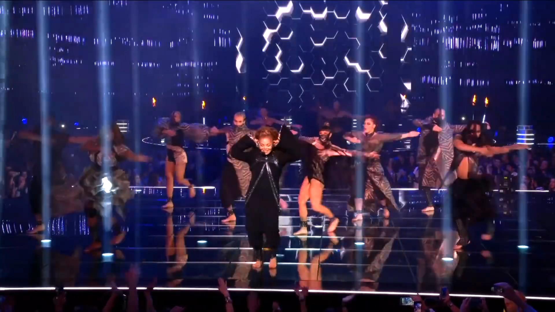 Janet Jackson -  Made For Now   Rhythm Nation   All For You  Live   MTV EMAs 2018 (0-04-03-01).jpg