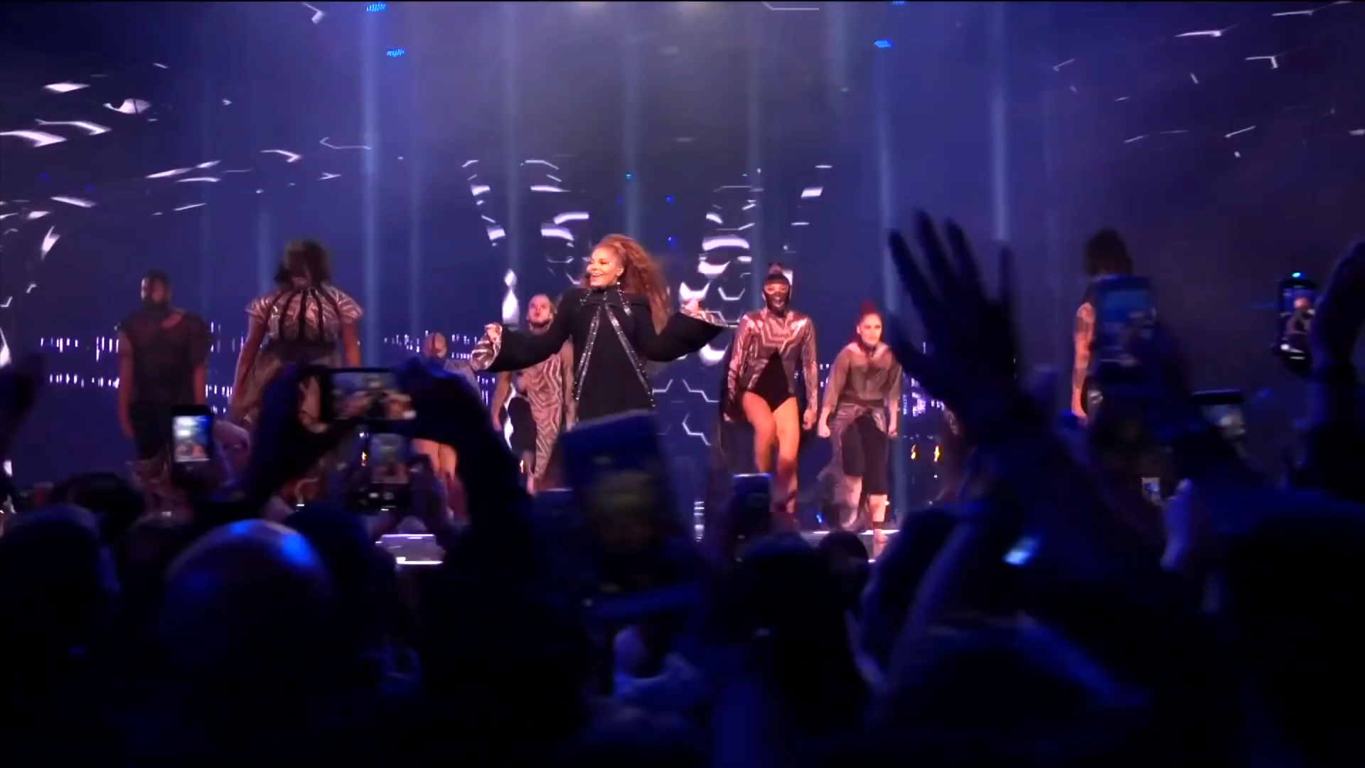 Janet Jackson -  Made For Now   Rhythm Nation   All For You  Live   MTV EMAs 2018 (0-04-14-00).jpg