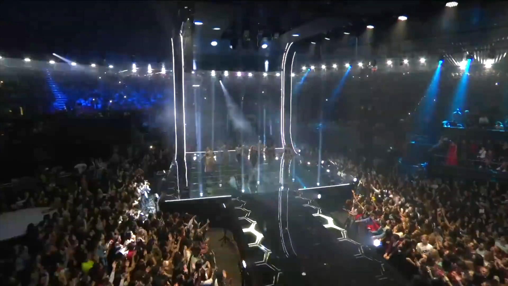 Janet Jackson -  Made For Now   Rhythm Nation   All For You  Live   MTV EMAs 2018 (0-04-37-05).jpg