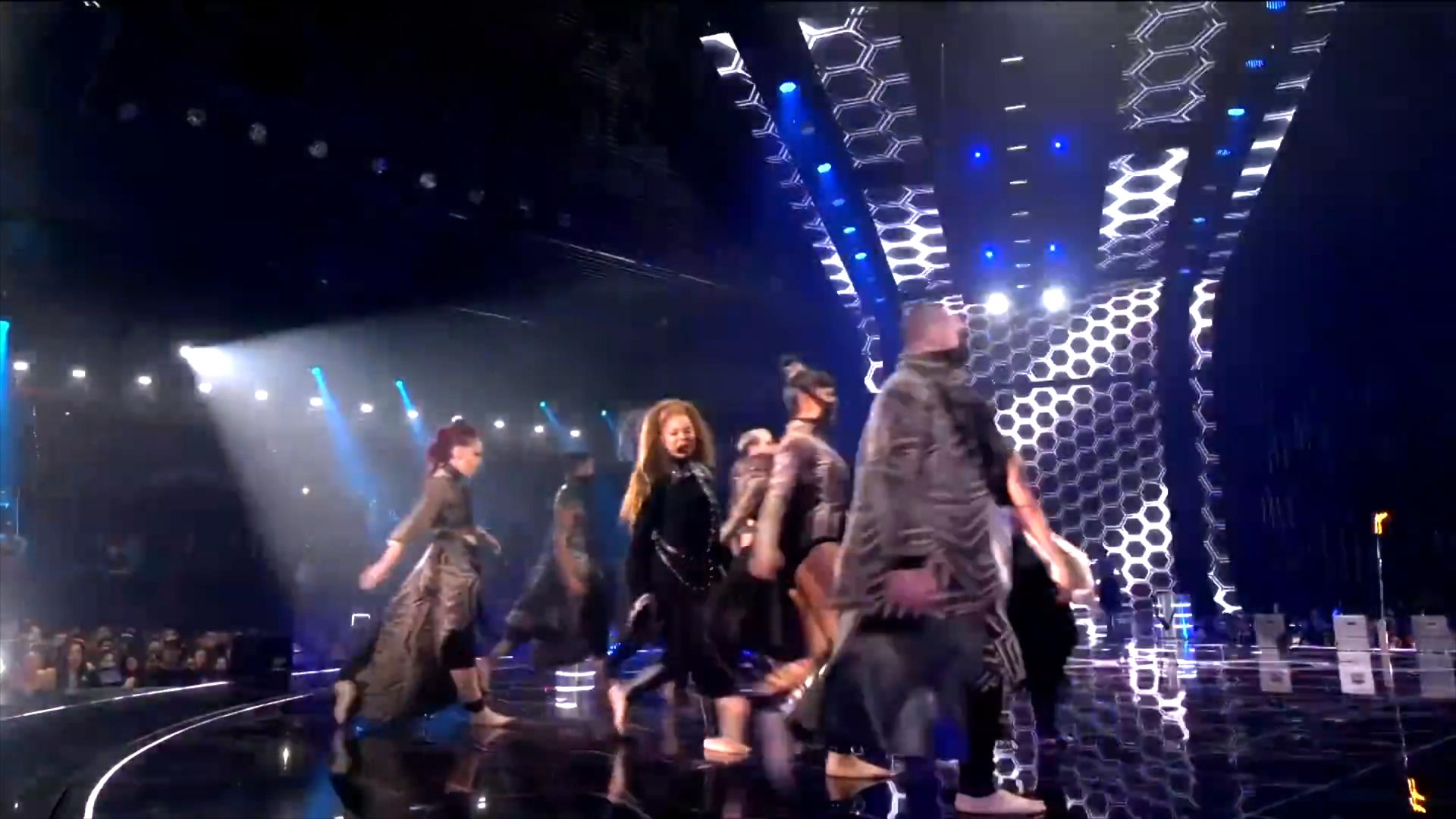 Janet Jackson -  Made For Now   Rhythm Nation   All For You  Live   MTV EMAs 2018 (0-04-48-19).jpg