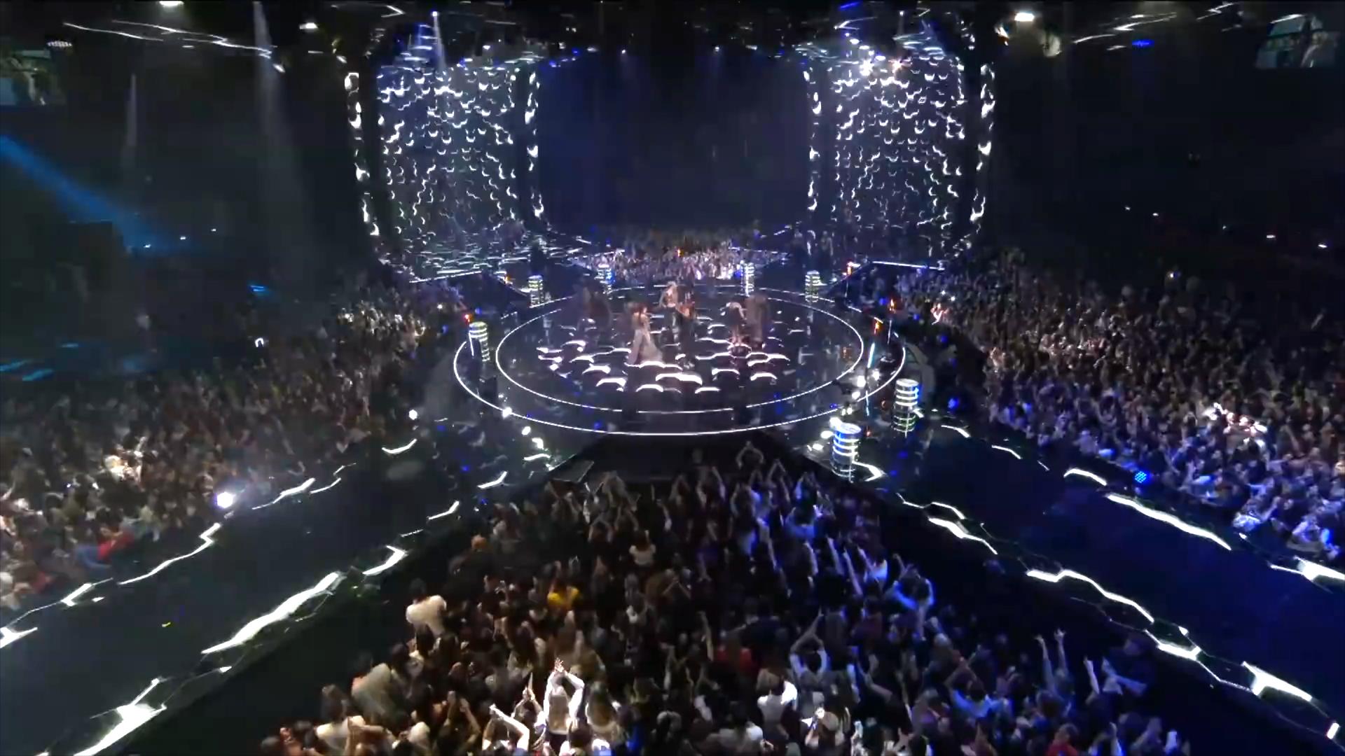 Janet Jackson -  Made For Now   Rhythm Nation   All For You  Live   MTV EMAs 2018 (0-04-49-22).jpg
