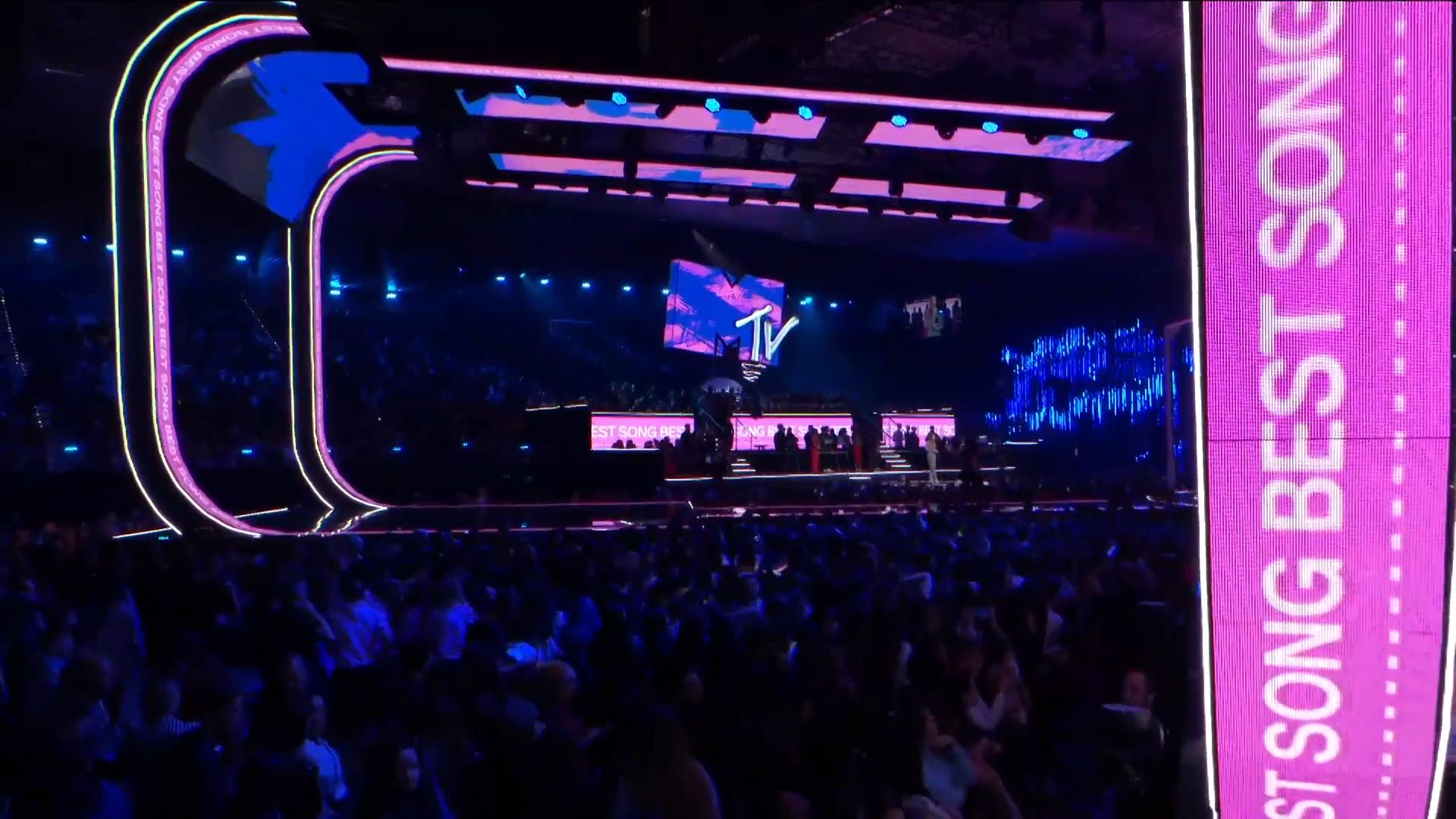 Presenters Moments & Nominees   MTV EMAs 2018.00_08_32_29.Still003.jpg
