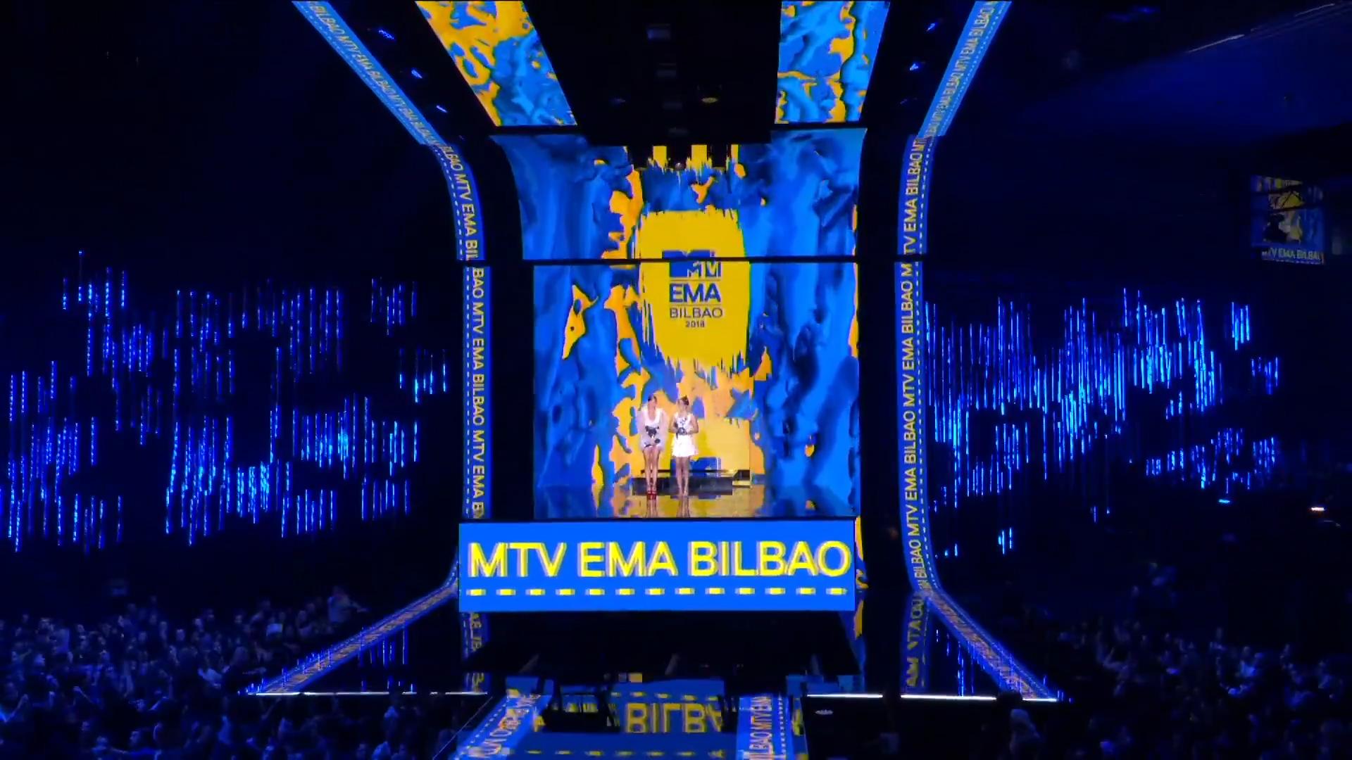 Presenters Moments & Nominees   MTV EMAs 2018.00_10_09_29.Still004.jpg
