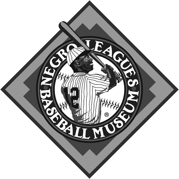 Click here for:  Negro League Baseball Museum
