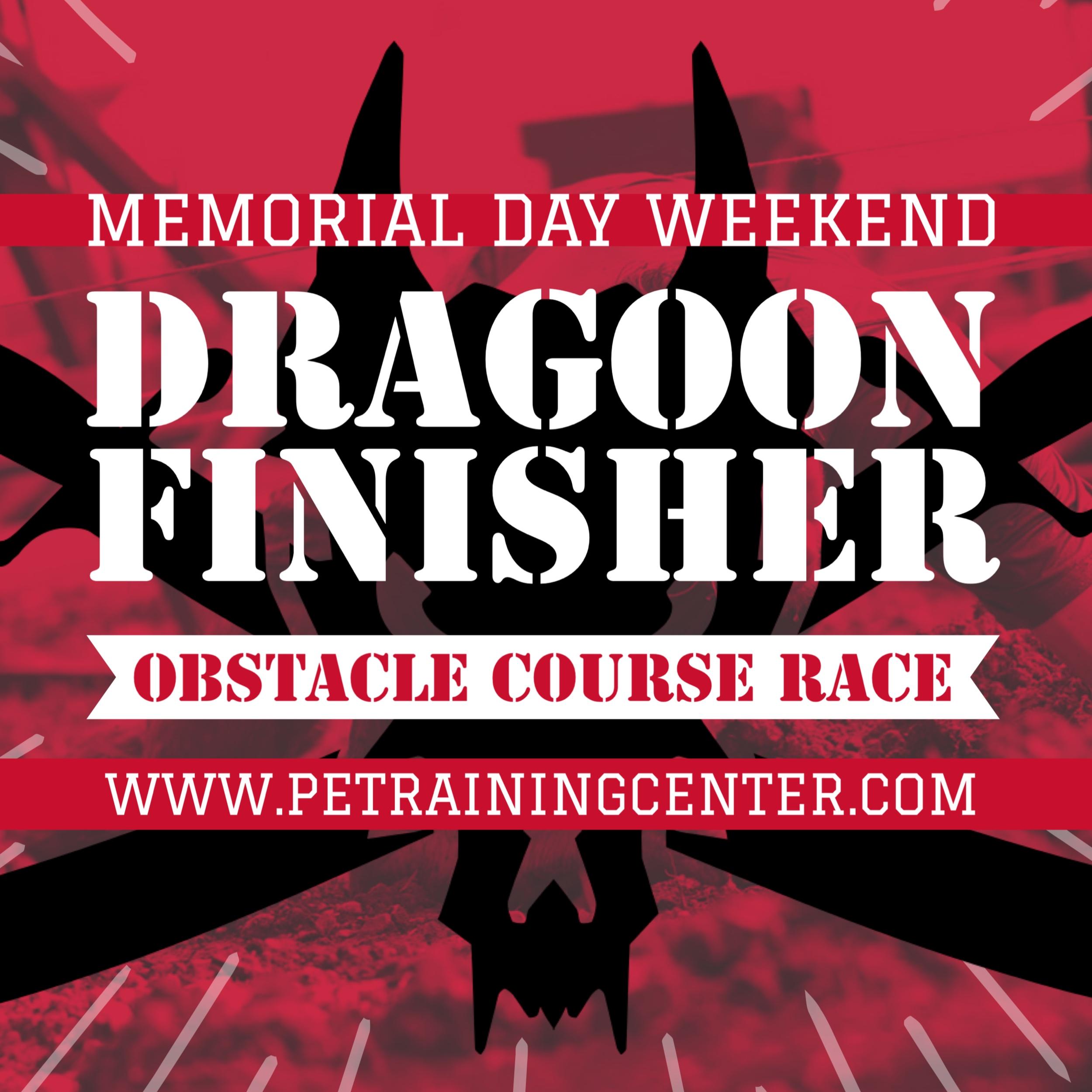 dragoon-flyer.jpg