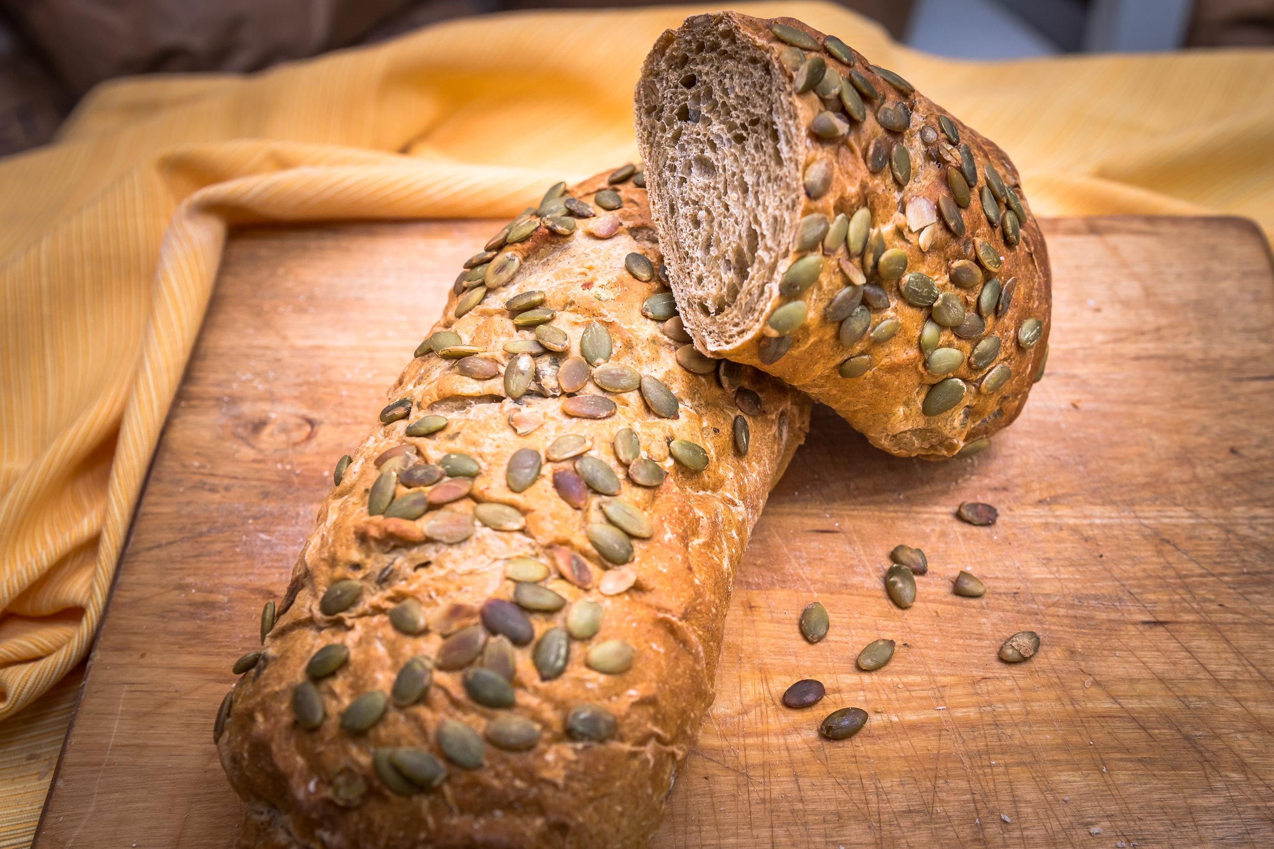 Savory Pumpkin Bread4.jpg