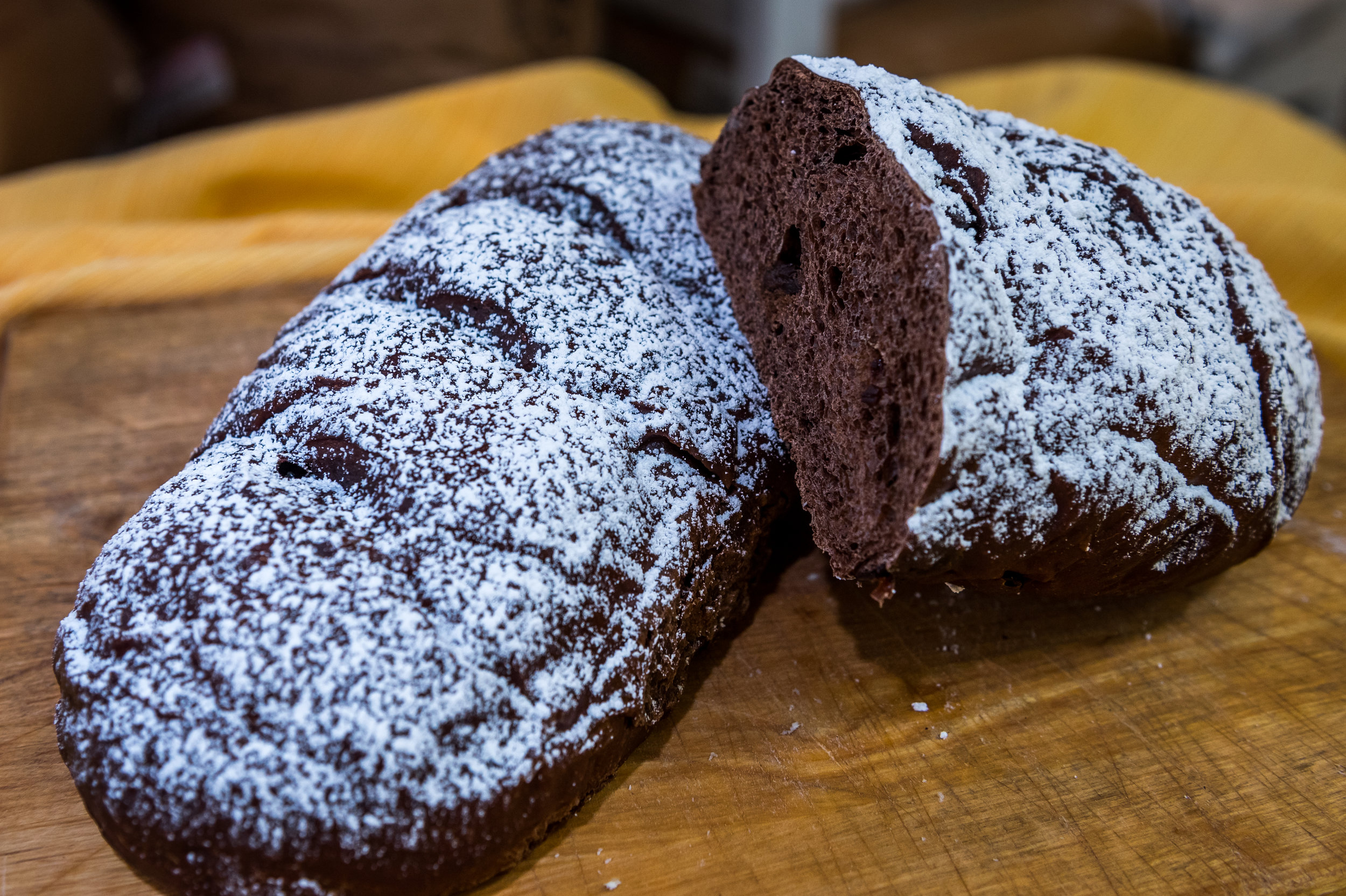 Chocolate Cherry Bread.jpg