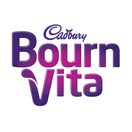 Bourn-vita-logo.jpg