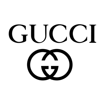 gucci-logo-D760C0492E-seeklogo.com.png