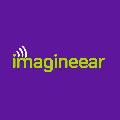 Imagineear-Logo-3.jpg