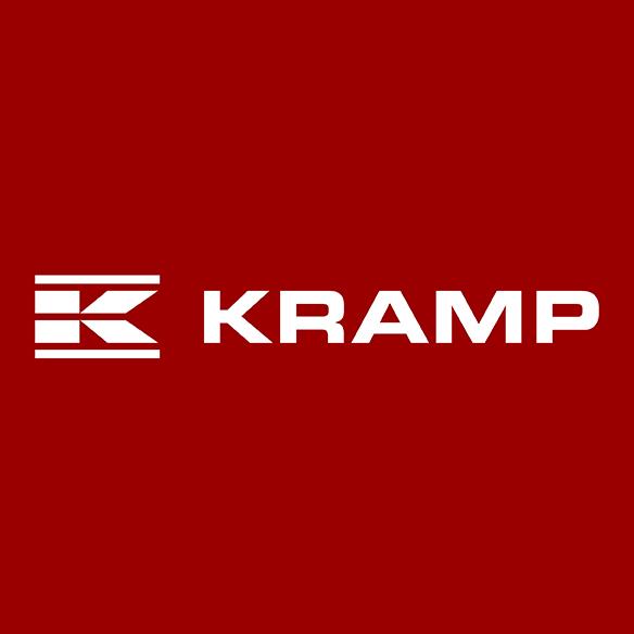 KRAMP_LOGO_RGB_300dpi.jpg