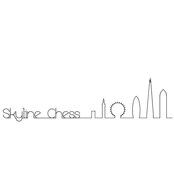 Logo700.png