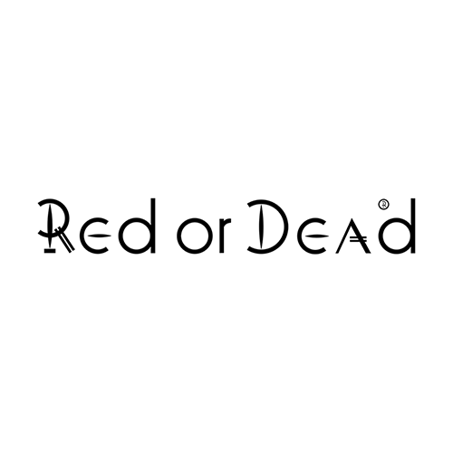 red-or-dead-logo.png