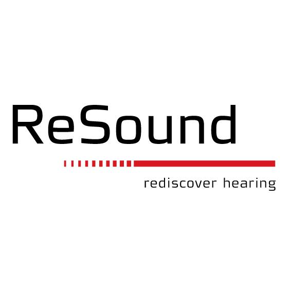 Resound_logo.jpg