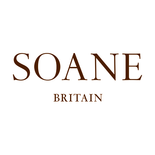 soane-britain-logo.jpg