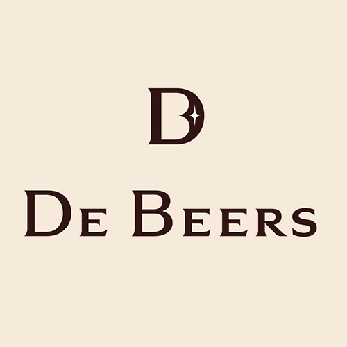 DeBeers