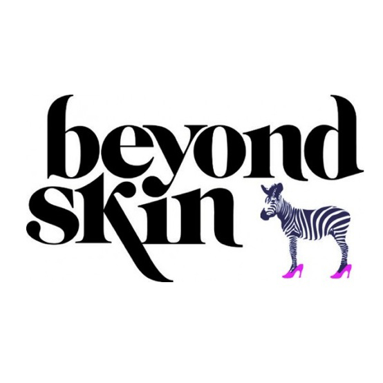 beyond-skin-logo1.jpg