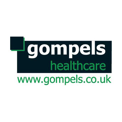 gompels-logo.jpg