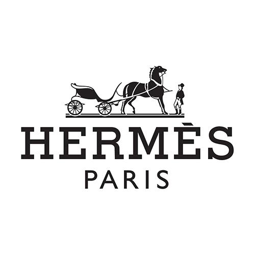 logo-Hermes.jpg