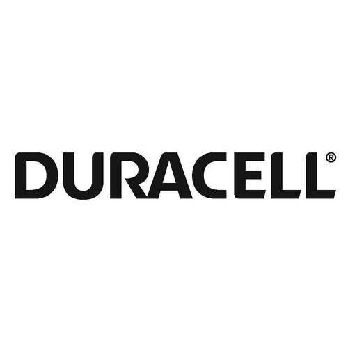 MARS_NEW_Duracell_LOGO_Blk_on_White-1.jpg