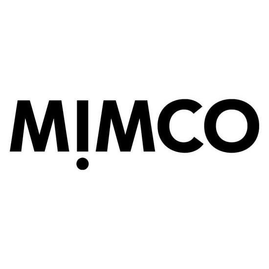 MIMCO_LOGO.jpg