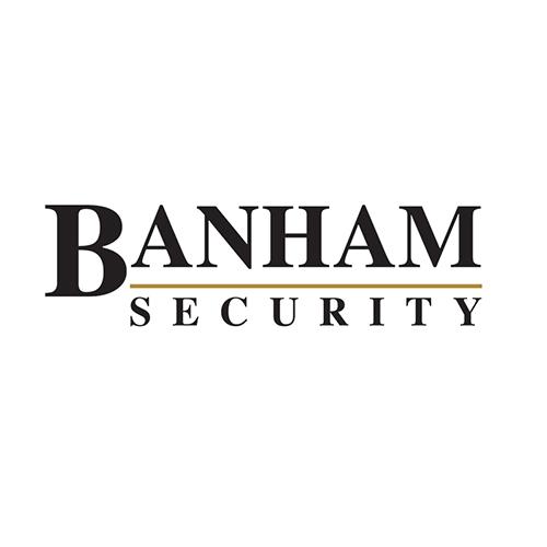 Old-BANHAM-Logo.jpg