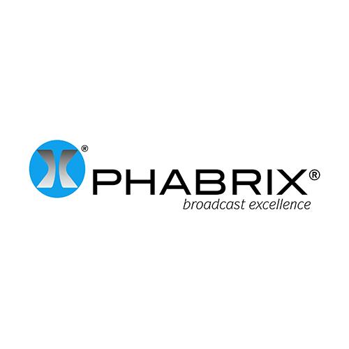 phabrix.jpg