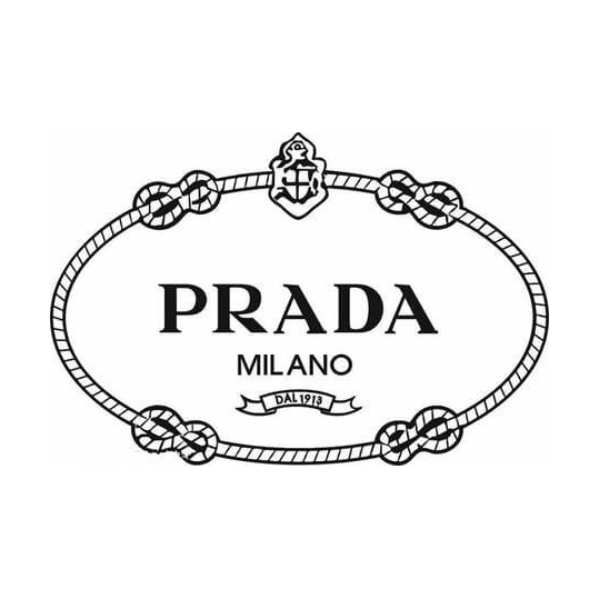 Prada-Logo-with-Outline.jpeg