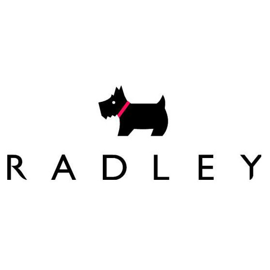 radley-london-logo.jpg