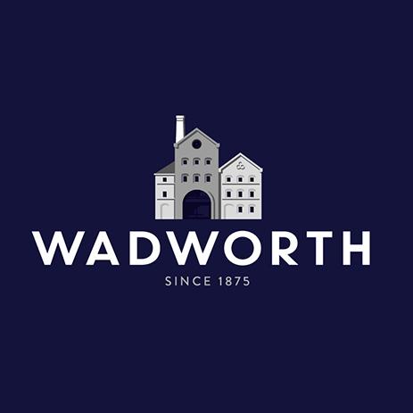 Wadworth-Brandmark_1_-Master-logo_RGB-1.jpg