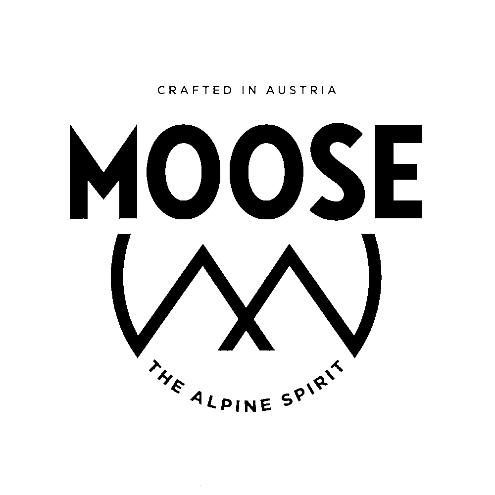 Visual_Moose_Brand_1000.jpg