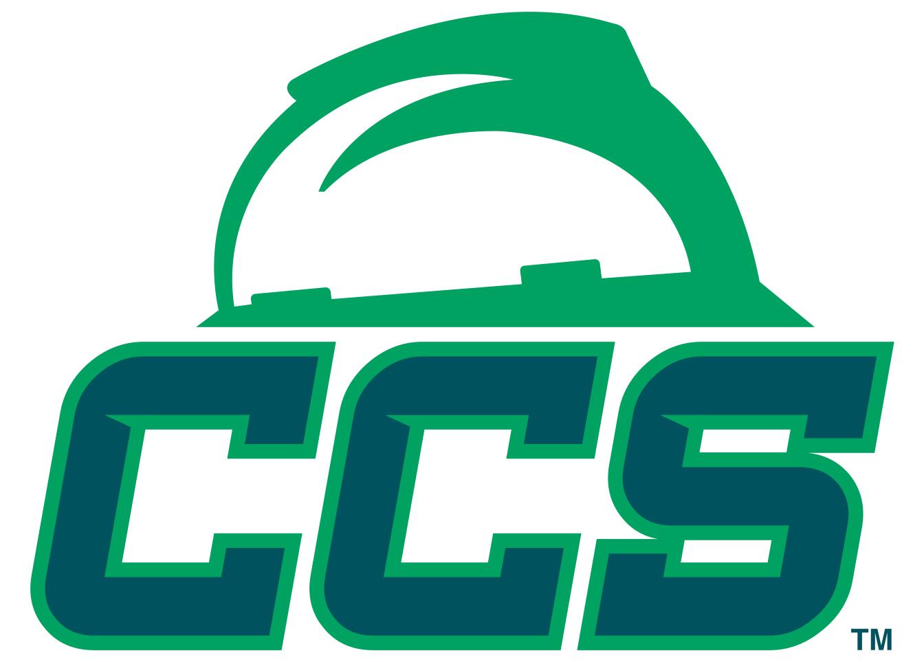 CCS_Color_Logo.jpg