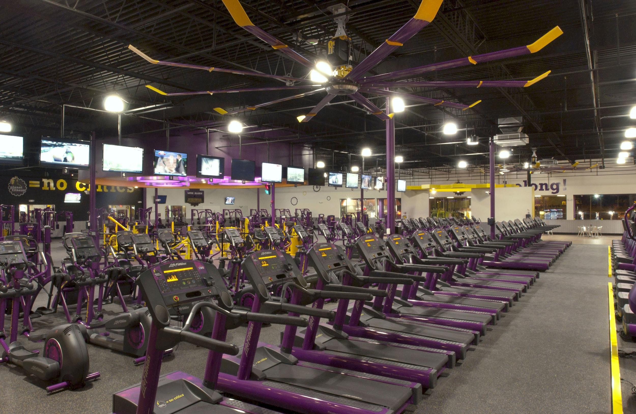 Treadmill-TVRow3961.1.jpg