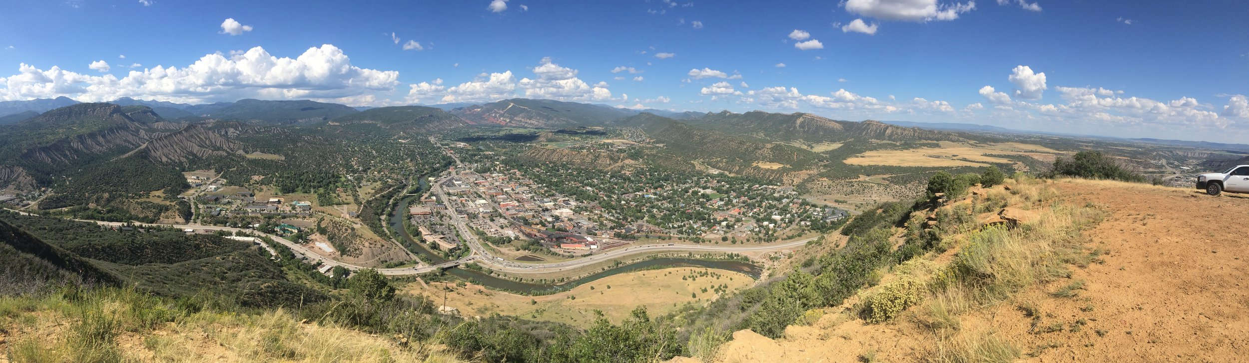 smelter mountain 3 pano.jpg