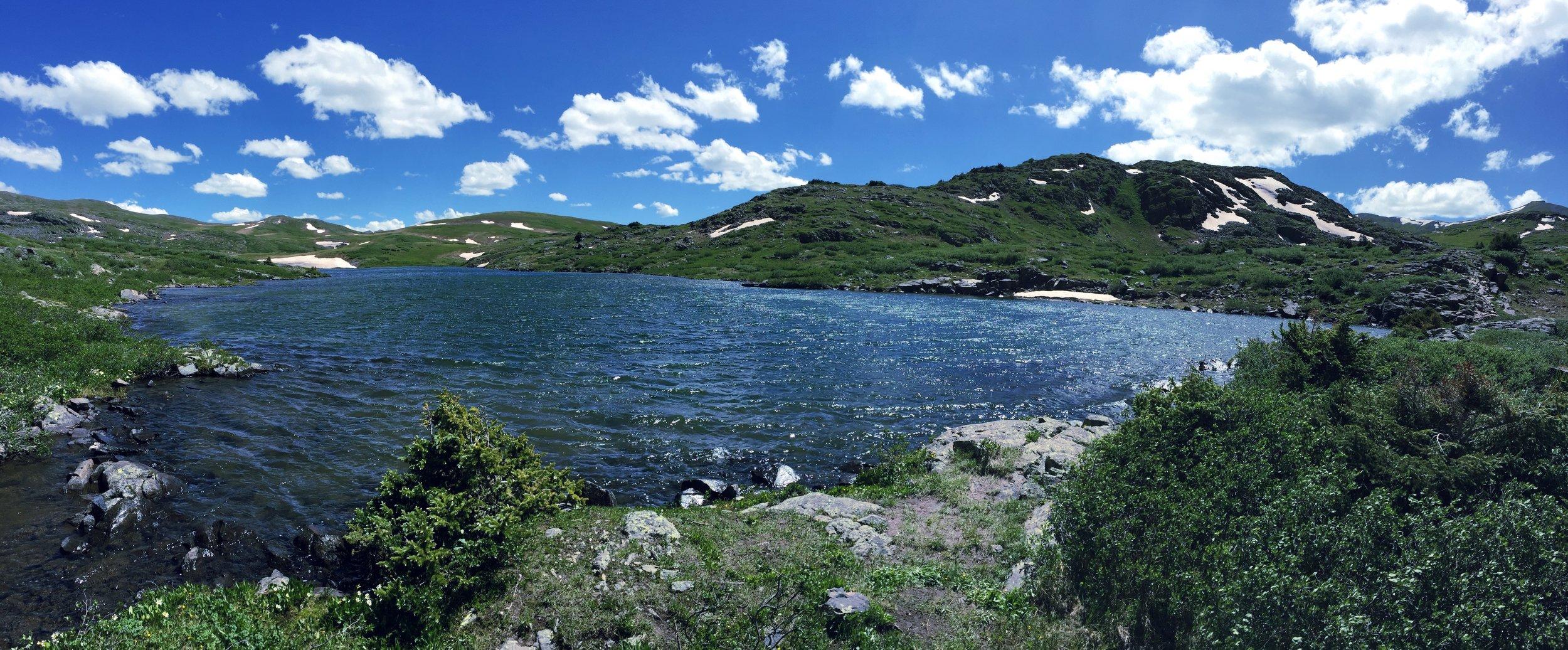 highland 5.jpg