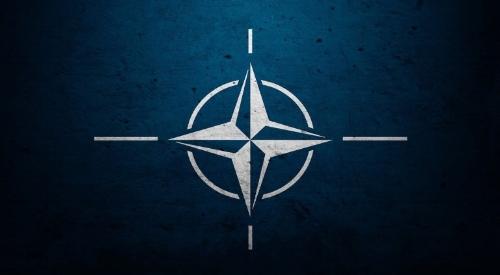 NATO-flag-1.jpg