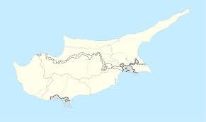 Cyprus map.jpg