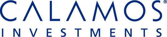 Calamos_Investments_541.jpg