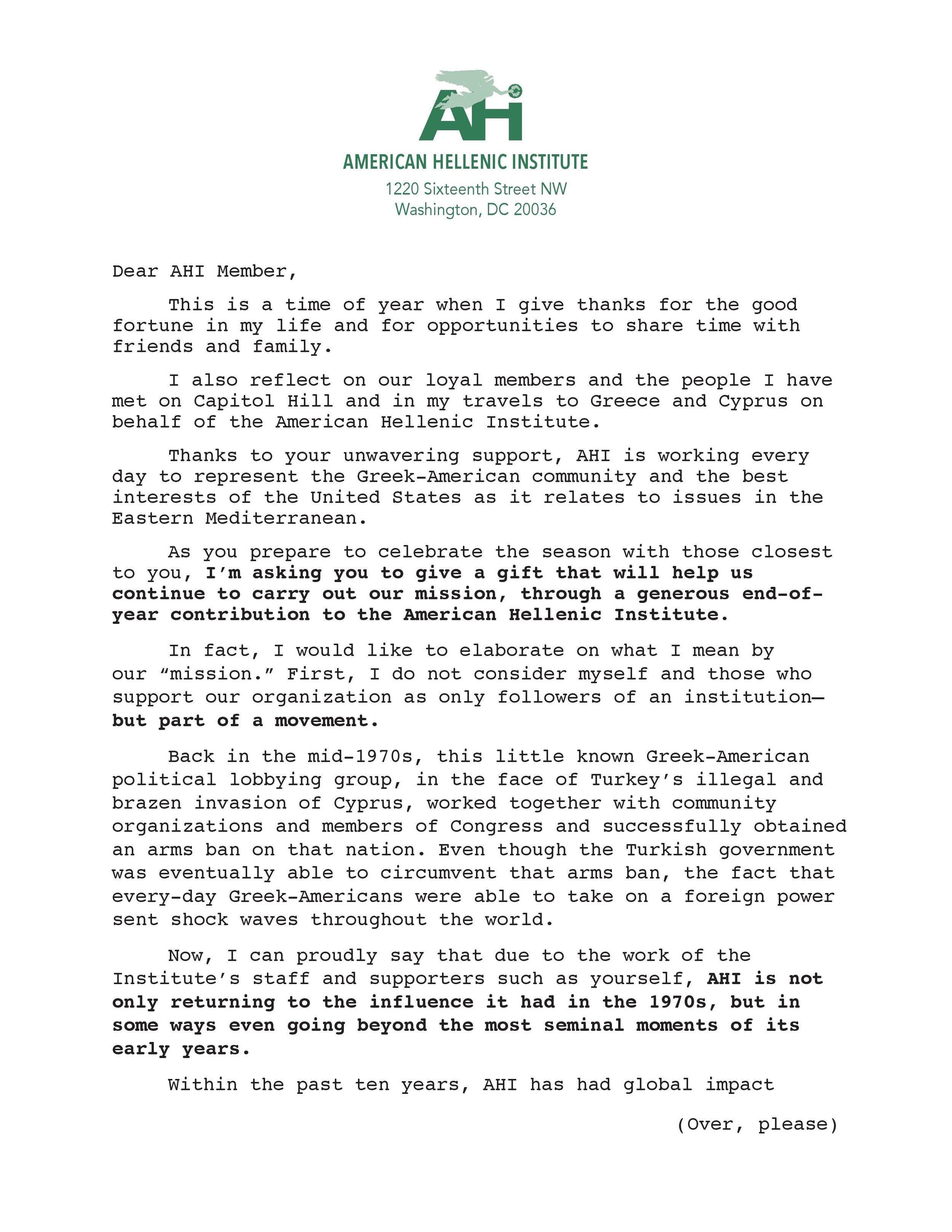 Appeal Letter 1.jpg