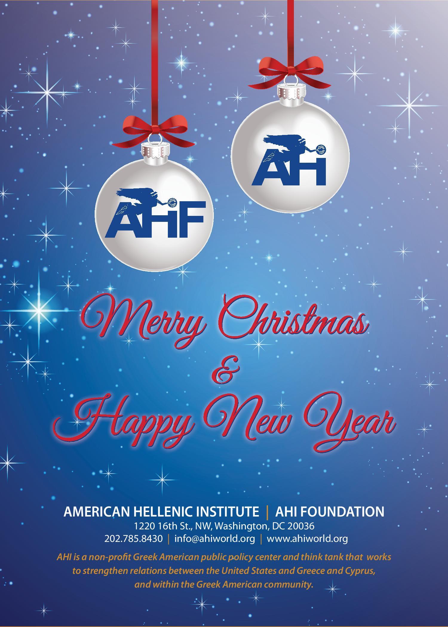 AHI Xmas Ad Hellenic News 2018 High-Res-page-001.jpg