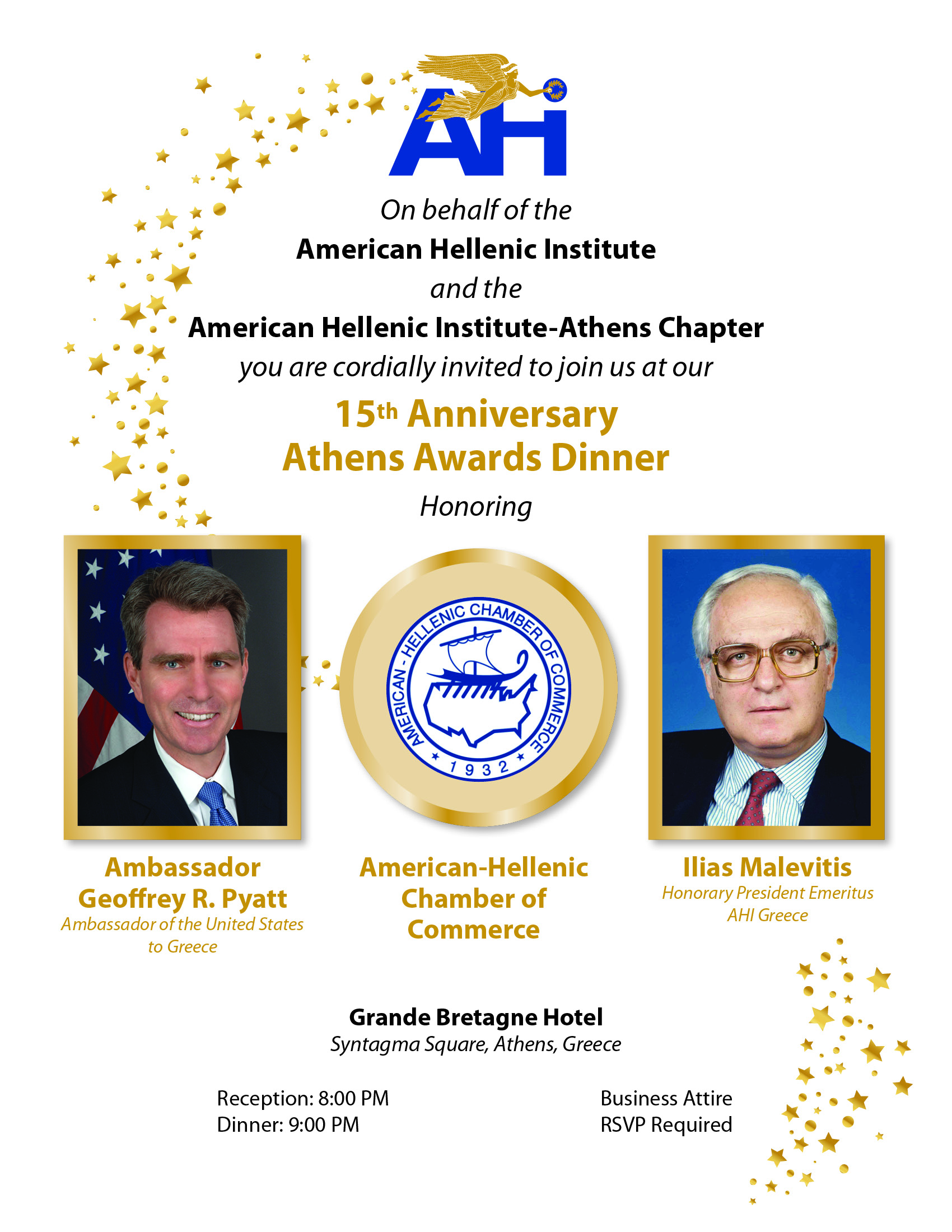 AHI 15th Athens Announce Flyer2.jpg