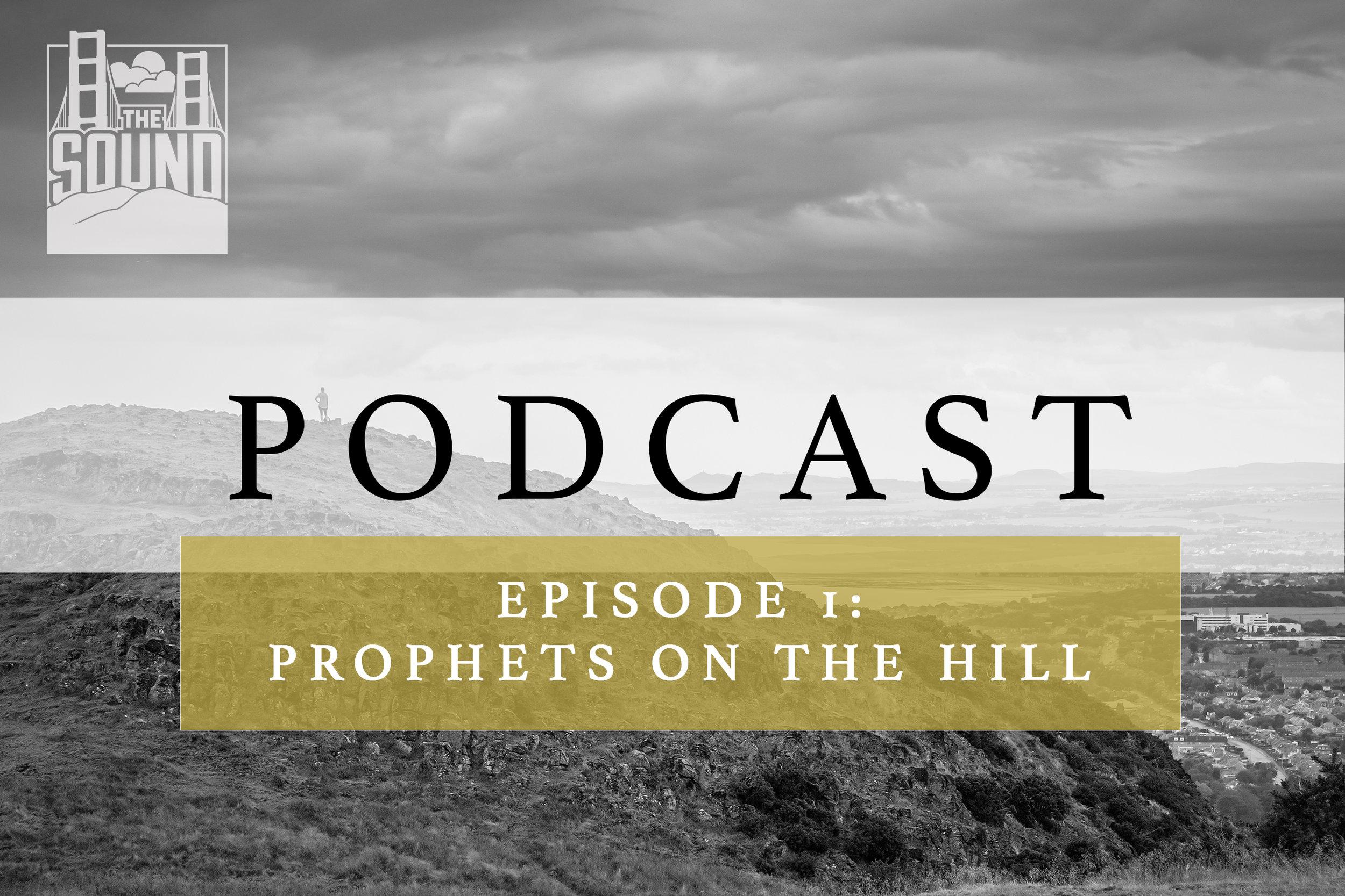 Podcast episode 1.jpg