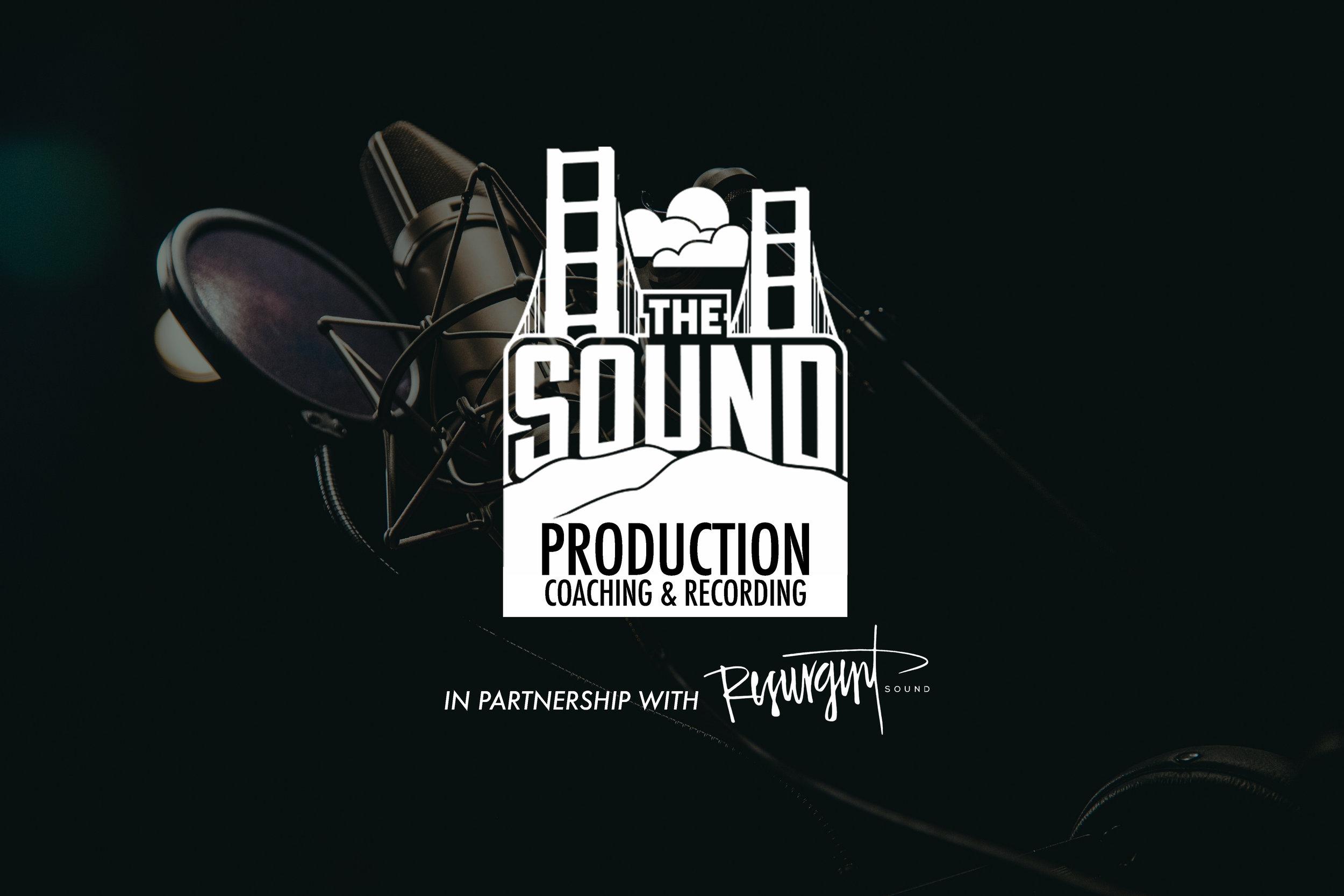 The Sound Recording.jpg