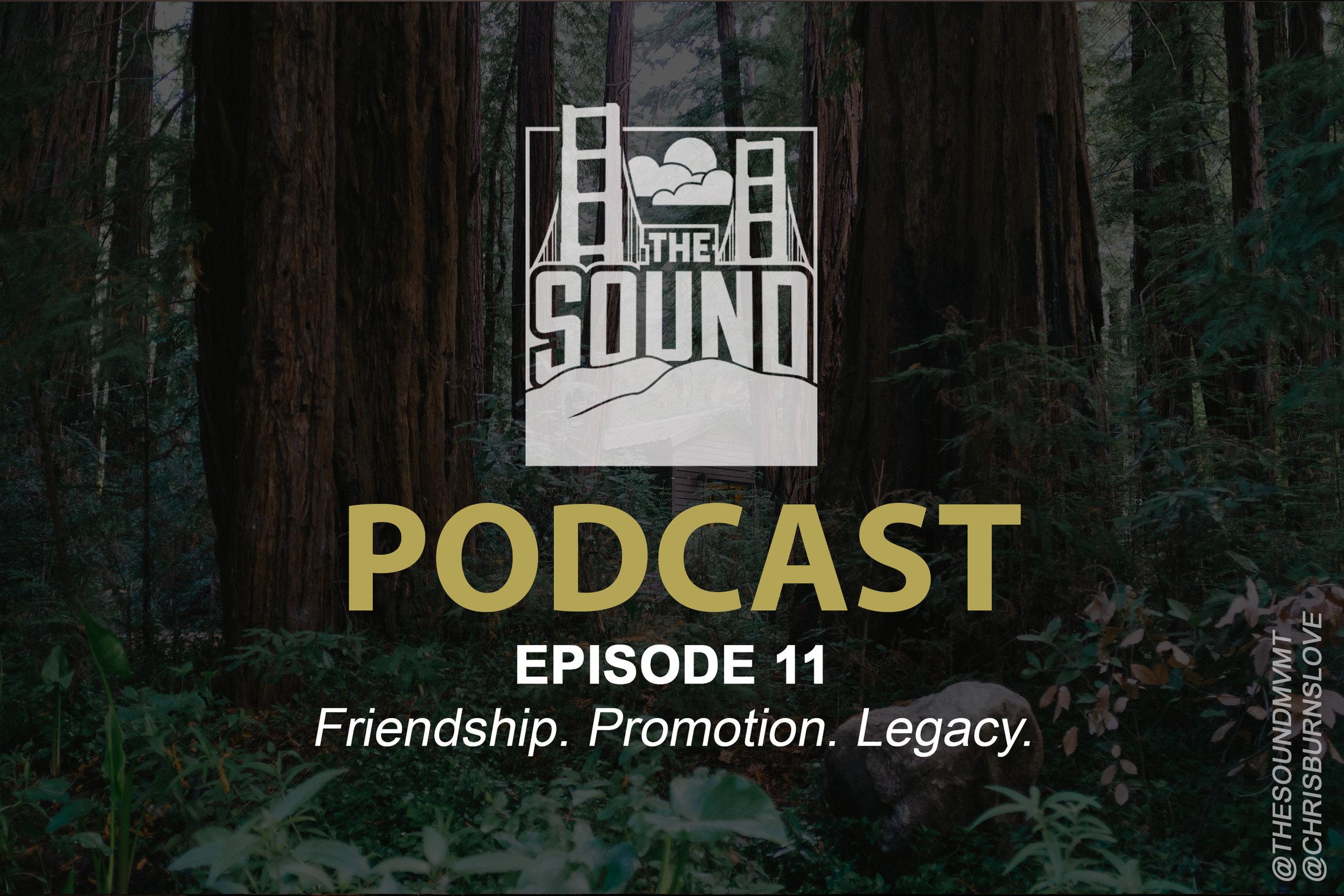 Podcast 11.jpg